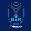 GoK Direct - Kerala icon