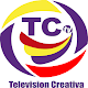 Tctv for PC-Windows 7,8,10 and Mac