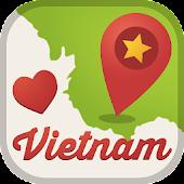 Yêu Việt Nam