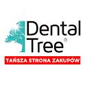DentalTree icon