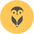Meeting Owl apk