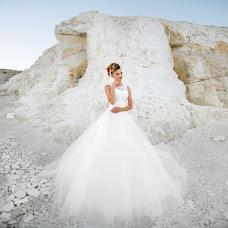 Wedding photographer Vitaliy Belskiy (blsk). Photo of 06.07.2016