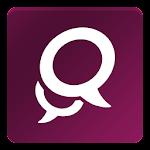 Qatar Living Classifieds