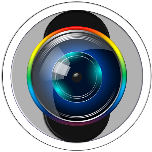Moment Shot Camera Pro 攝影 App LOGO-APP開箱王