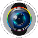 Moment Shot Camera Pro icon