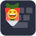 TouchPal Emoji Keyboard-Stock 6.8.7.1_20181019114137
