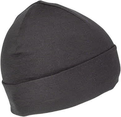 Surly Wool Beanie - Black, 150gm, One Size alternate image 1