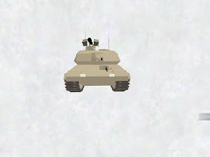 || MBT-3A5V1 || 2020