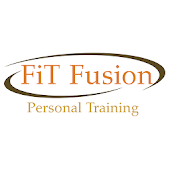 FiT Fusion Fitness