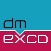 dmexco 15