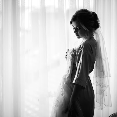 Свадебный фотограф Руслана Ким (ruslankakim). Фотография от 01.01.1970