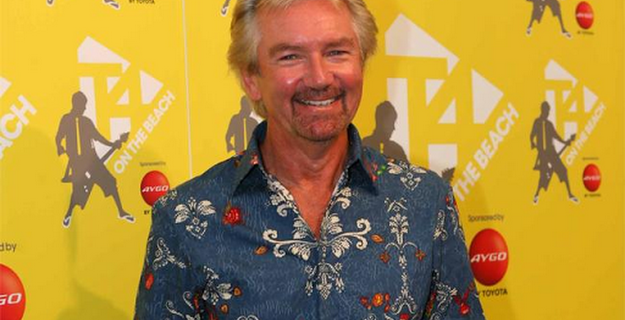 Noel Edmonds to make TV documentary about fraud scandal
