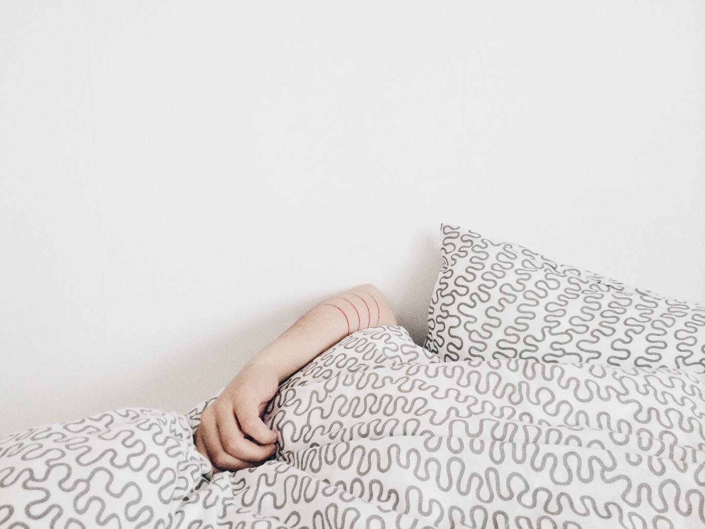 does magnesium help you sleep