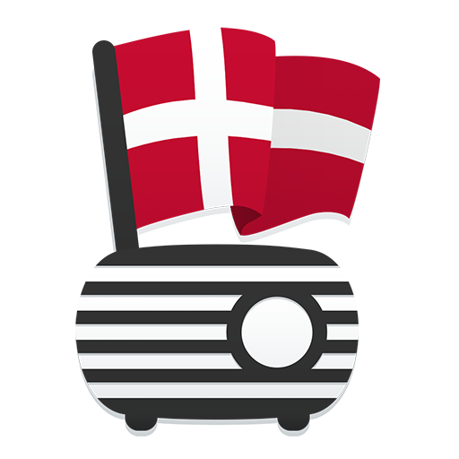 Denmark Radio: DR Radio