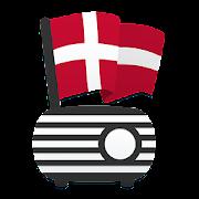 Radio Denmark: FM Radio and Online Radio