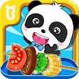 Little Panda Gourmet icon