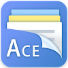 Ace File Manager (Explorer) APK