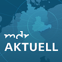 MDR AKTUELL NEWS – Immer schnell informiert. icon