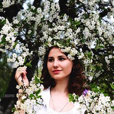 Wedding photographer Kristina Likhovid (Likhovid). Photo of 22.05.2016
