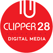 Clipper28 Digital Media