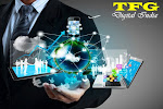Reputation Management - Top reputation management agency in India