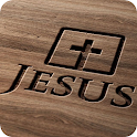 Jesus Wallpapers – HD Backgrounds icon