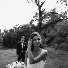 Весільний фотограф Павел Мельник (soulstudio). Фотографія від 10.07.2019