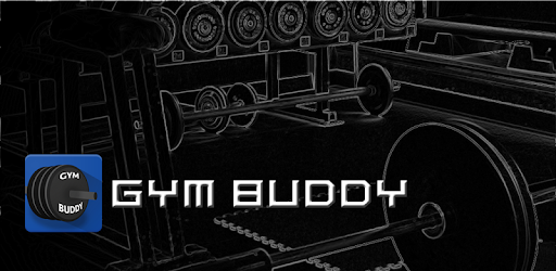 Simple, ad-free gym workout log with multiple user support and tons of features