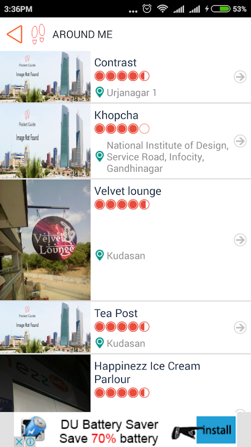 Patan City   Android Apps on Google Play