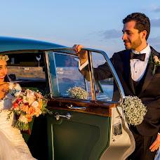 Fotógrafo de bodas Melina Pogosyan (melinapoghosyan). Foto del 24.05.2019