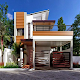 Minimalist Two Storey House APK