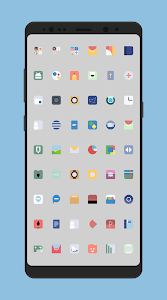 Capricorn Icon Pack 1.5.2 (Patched)