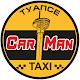 Такси Кармен Туапсе Download on Windows