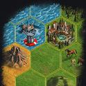 Your civilization, Team strategy icon