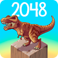 Evolution 2048: 2.5D Puzzle Deluxe