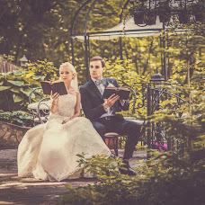 Wedding photographer Mariya Smeshkova (Vendi). Photo of 13.08.2015