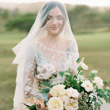 Wedding photographer Inga Avedyan (ingavedyan). Photo of 08.03.2017