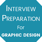 GRAPHIC DESIGN Interview