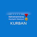 KMBB Kurban icon