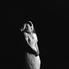 Wedding photographer Allison Callaway (allisoncallaway). Photo of 25.03.2016