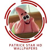 Patrick Star Wallpaper