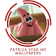 Download Patrick Star Wallpaper For PC Windows and Mac