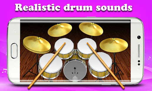 Drums - Apps on Google Play