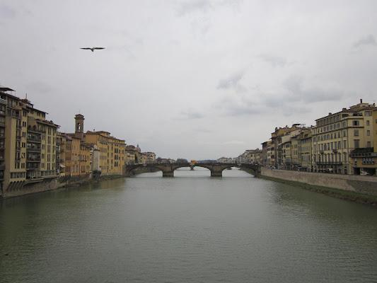 Firenze di emanuela_dolci