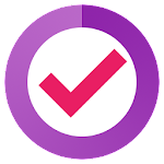 EzHabit - Habit & Goal Tracker Icon