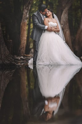 Fotógrafo de bodas Arturo Juarez (arturojuarez). Foto del 24.11.2016