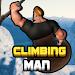 Hammer Man Adventure icon
