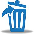 Clean App Cache