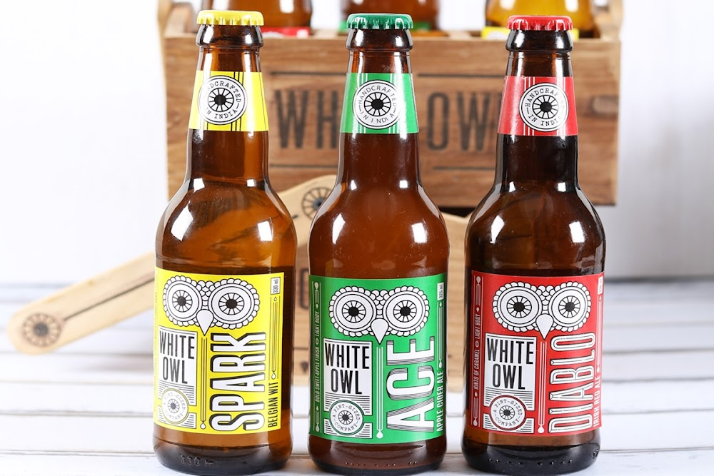 best-beer-brands-in-india_white_owl