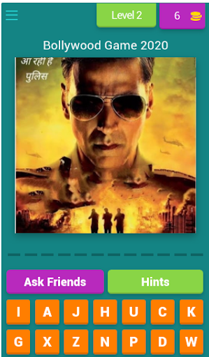 Bollywood Game 2020 android2mod screenshots 15